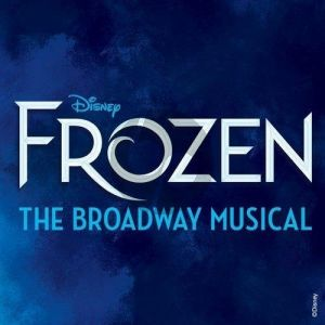 Finale / Let It Go (from Frozen: The Broadway Musical)