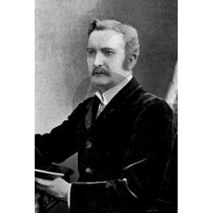 Father O'Flynn