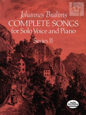 Complete Songs vol.2
