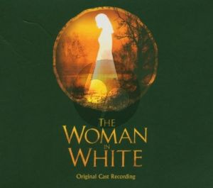 If I Could Only Dream This World Away (from The Woman In White)