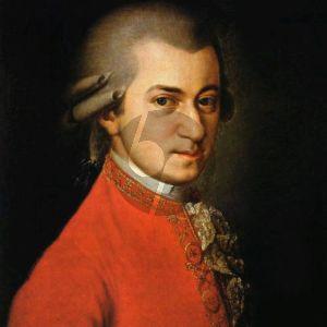 Symphony No.40 (Theme)