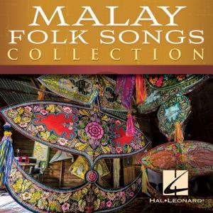 The Stork Song (Bangau Oh Bangau) (arr. Charmaine Siagian)