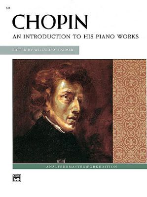 Introduction to his Piano Works