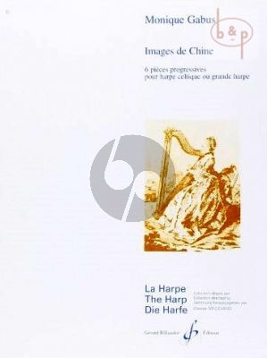 Images de Chine