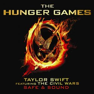 Safe & Sound (feat. The Civil Wars) (from The Hunger Games)