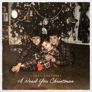 I Need You Christmas