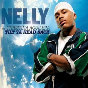 Tilt Ya Head Back (feat. Christina Aguilera)
