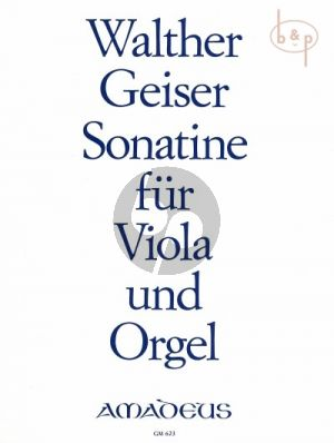 Sonatine Op.46