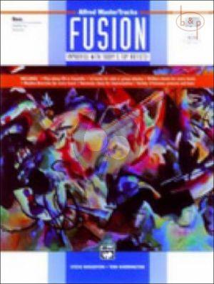 Master Tracks: Fusion