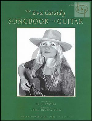 Songbook for Guitar