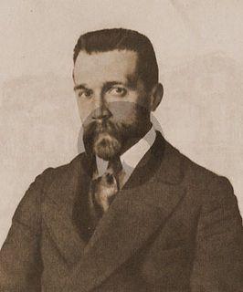 Miaskovsky Sonate No.1 Op.12 (1911-1935) Violoncello-Piano