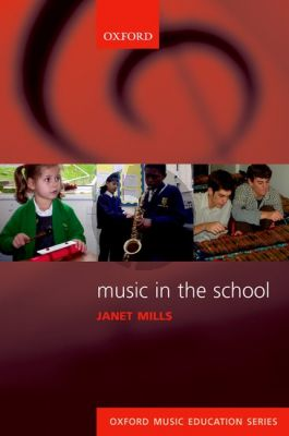 Mills Music in the School