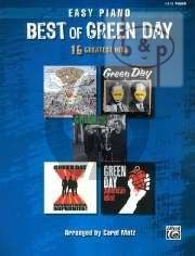 Best of Green Day