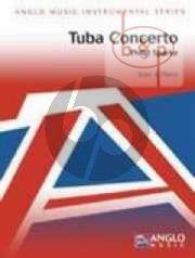 Concerto (Tuba C/Eb-Bas)