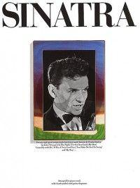 Sinatra  Songbook (Piano/Vocal/Guitar)