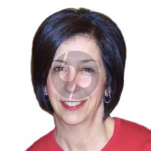 Funga Alafia (arr. Jill Gallina)