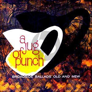 Jug Of Punch
