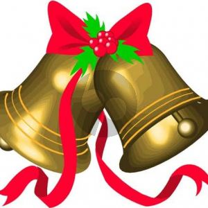 Jingle Those Bells
