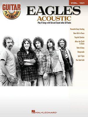 Eagles-Acoustic