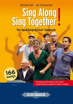 Sing Along - Sing Together