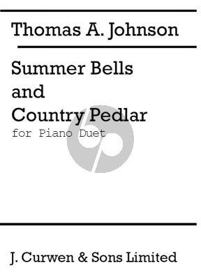 Summer Bells