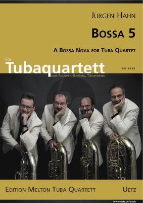 Bossa 5