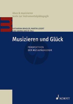 Musizieren und Gluck