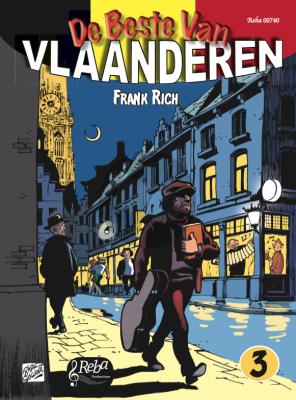 Rich De Beste van Vlaanderen Vol.3
