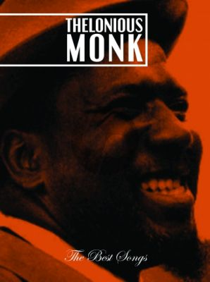 Thelonious Monk - The Best Songs Piano