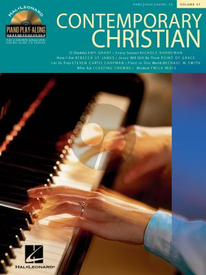Contemporary Christian