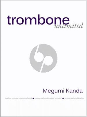 Kanda Trombone Unlimited