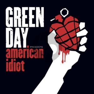 Jesus Of Suburbia: Jesus Of Suburbia/City Of The Damned/I Don't Care/Dearly Beloved/Tales Of Another