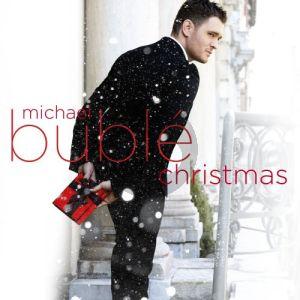 Jingle Bells (arr. Mac Huff)