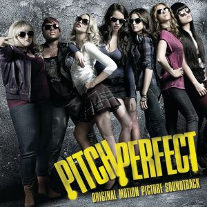 Cups (from Pitch Perfect) (arr. Roger Emerson)