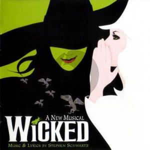 Songs of the Wizard (from Wicked) (arr. Gary Eckert)