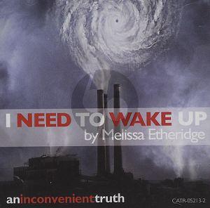 I Need To Wake Up (arr. Mark Brymer)