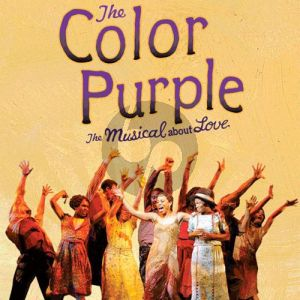 The Color Purple (arr. Rollo Dilworth)