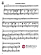 Sparke Starter Solos (20 Progressive Pieces) (Trumpet with Piano Accomp.) (Bk-Cd) (Easy)