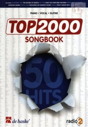Top 2000 Songbook