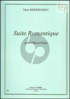 Suite Romantique