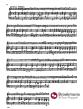Francoeur Sonate d-moll Sopranblockflöte-Bc (Fritz Koschinsky)