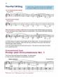 Alfred Basic Piano Lesson Book Level 4 Piano