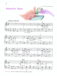 Alfred's Basic Piano Library Fun Book Level 2 Piano