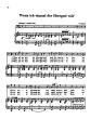 Bass-Brevier (Beruhmte Bass-Arien und Beliebte Bass Lieder)