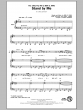 Stand By Me (arr. Roger Emerson)