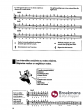 Velde Methode Rose - Premiere Annee Piano (Nouvelle Edition)