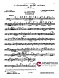 Romberg Concertino No.1 E-minor Op.38 Violoncelle et Piano (Ruyssen)
