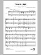 Fiddle-I-Fee (arr. John Purifoy)