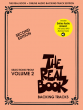 The Real Book – Volume 2 Online Play-Along Tracks (2nd. ed.)