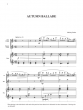 Bober Suite In Season Flute-Bassoon-Piano